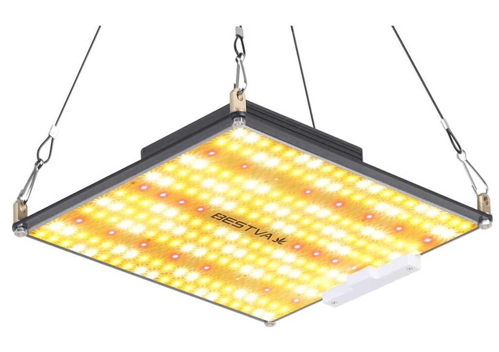 bestva ce-1000 led grow lights