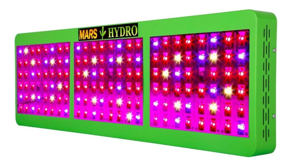 Mars Hydro Reflector 144