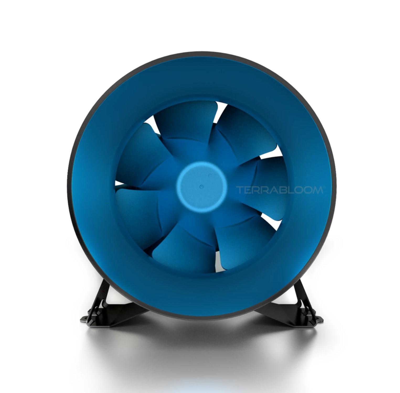 terrabloom fan blades